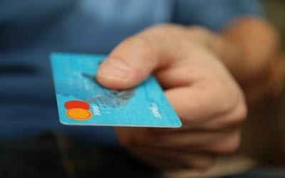 Debt Respite Scheme And How It Affects You