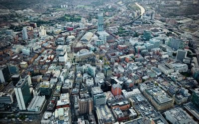 Manchester & Oldham Selective Licencing Consultations