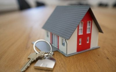 Private Rental Sector Exit Plan Confirmed!
