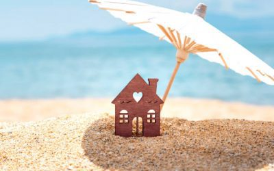 Key facts about Tax for Furnished Holiday Lettings Owners